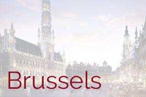 Mena Chambers Brussels